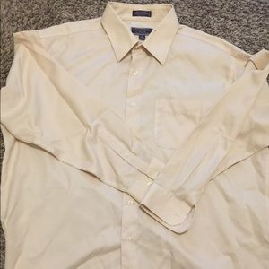 Other - Nice dress shirts for men